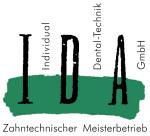 Logoaktuell