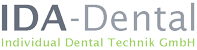 IDA-Dental | …endlich schöne Zähne!